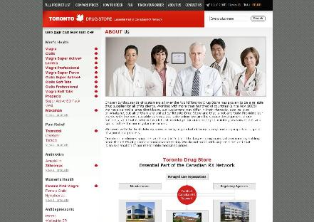 Synthroid online without prescription